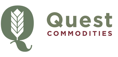 Quest Commodities